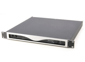 The t.amp D3400