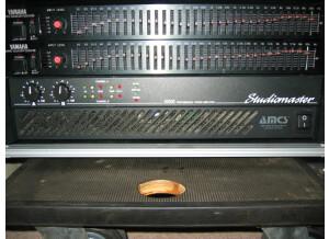 Studiomaster 2000e