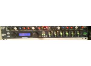 BSS Audio FDS 336T Minidrive