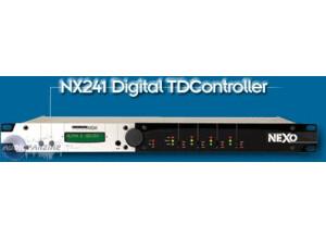 Nexo NX241