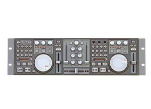 Synq Audio PCM-1