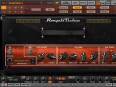 The IK Multimedia AmpliTube 3 for 69 €