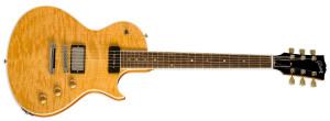 Gibson Nighthawk 2009
