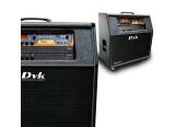 [NAMM] DVK Technologies GNR8-130