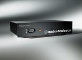 Audio-Technica MCB4 Antenna Combiner