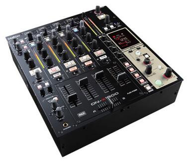 Denon DJ DN-X1600