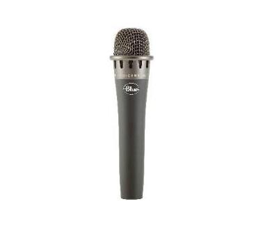 Blue Microphones enCORE 100i Series