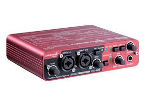 Cakewalk FA-66 FireWire Audio Interface