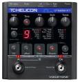 [NAMM] TC Helicon Create XT