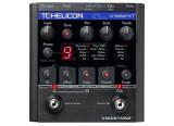 [NAMM] TC Helicon VoiceTone Create XT