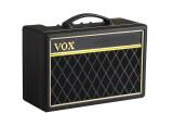[NAMM] Vox Pathfinder Bass 10