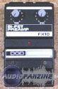 DOD FX10 BI-FET Preamp