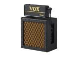 [NAMM] Vox amPlug Cabinet