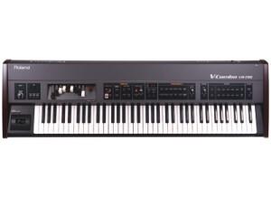 Roland VR-700