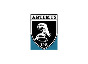 Carr Amplifiers The Artemus