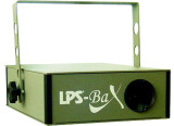 [NAMM] LPS-Bax RGB