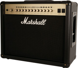 Marshall JMD501