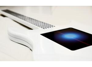 Misa Digital Kitara