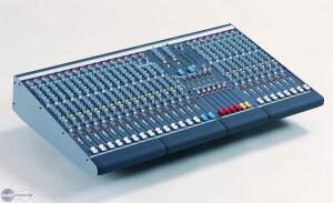 Allen & Heath GL2200-424