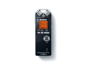 Yamaha Pocketrack W24