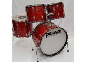 Premier Soundwave