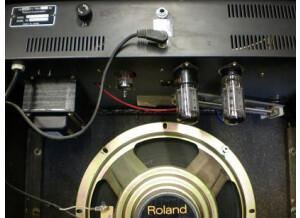 Roland Bolt-30