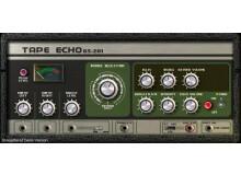 Genuine Soundware / GSi GS-201