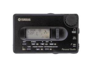 Yamaha st5 personal studio