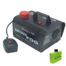 ADJ (American DJ) Mini Fog 400