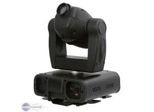 Showtec Phantom Spot HTI-150