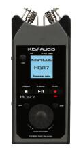 iKEY-audio HDR7