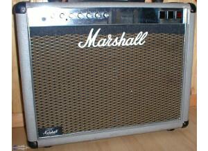 Marshall 2558 Silver Jubilee [1987]