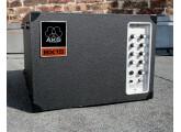 Reverb AKG BX15