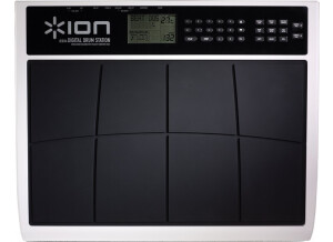 Ion Audio iED04