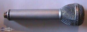 Beyerdynamic M 88 N
