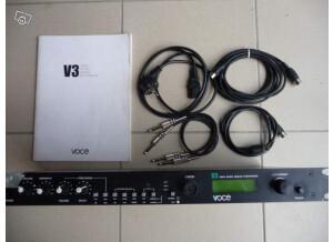 Voce V3
