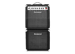 Roland GC-405X