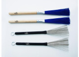 New Los Cabos Brushes