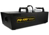 Barco FQ-100 Fog Generator