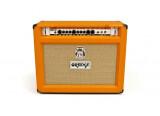 Orange Amps Rockerverb II