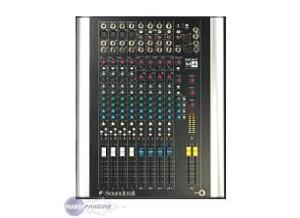 Soundcraft M4