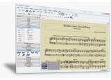 MuseScore MuseScore