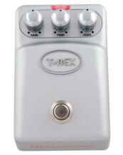 T-Rex Engineering ToneBug Distortion