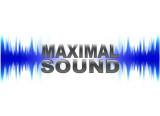 MaximalSound Updates its Online Algorithm
