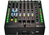 La console DJ Rane Sixty-Eight bientôt dispo