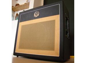 Chillbass 1x12 Bass Cabinet