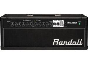 Randall RX120 DH