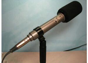Sony ECM-969