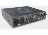 Vends interface audio Focusrite Saffire Pro 24 DSP