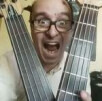 bassiste49